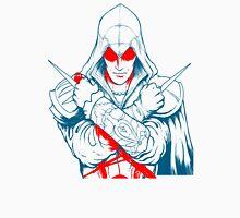 Assassins Creed, Ezio Unisex T-Shirt