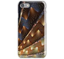 Das Model  ~ iphone case iPhone Case/Skin