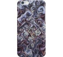 Flocusius ~ iphone case iPhone Case/Skin