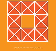 Design 45 by InnerSelfEnergy