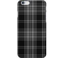 Stuart/Stewart Mourning iPhone Case/Skin