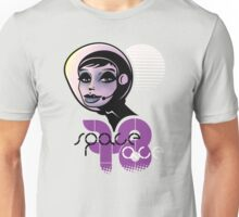 Space Ace 78 T-Shirt