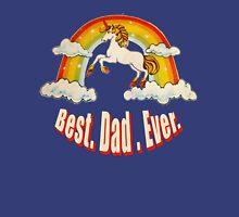 Best. Dad. Ever. T-Shirt