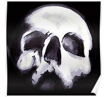 Bones II Poster