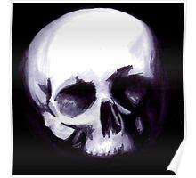 Bones I Poster