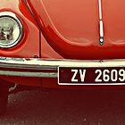 In retrospective...7--- Tipperary Vintage Rally by Gregoria  Gregoriou Crowe