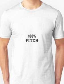 100 FITCH T-Shirt