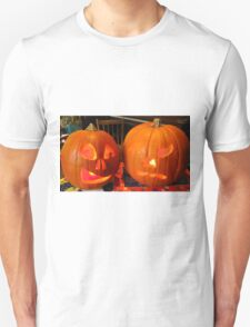 Remember, Remember The Fifth Of November... Unisex T-Shirt