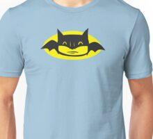 batman! Unisex T-Shirt