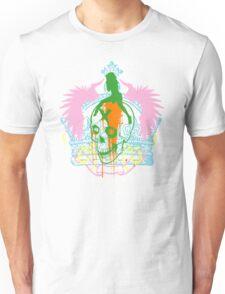 murdered monarchy Unisex T-Shirt