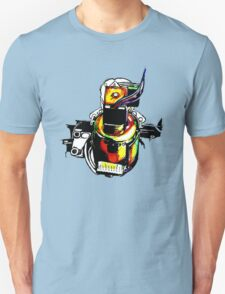 My Robot T-Shirt