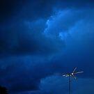 Storm by joevoz