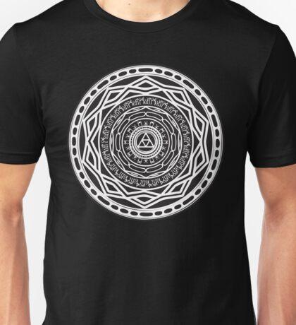 Twilight Gate Unisex T-Shirt