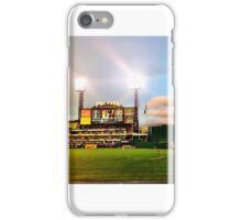 PNC Park iPhone Case/Skin