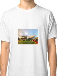 PNC Park Classic T-Shirt
