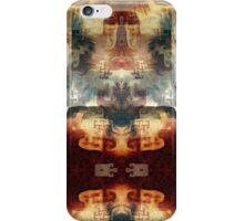 Sorrowful souls ~ iphone case iPhone Case/Skin