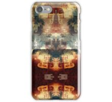 Sorrowful souls ~ iphone case iPhone Case/Skin