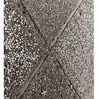 Floor by mczahar