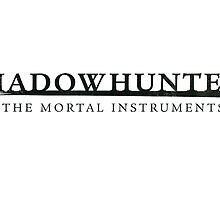 Shadowhunters by AnnaFerro