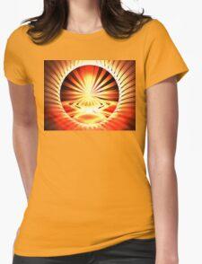 Mars Horizon T-Shirt