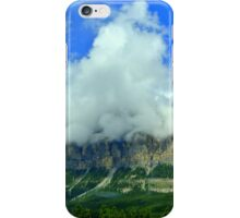 Banff National Park ! iPhone Case/Skin