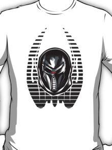 Frakin Toaster-Head T-Shirt