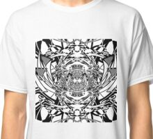 Synapse Classic T-Shirt