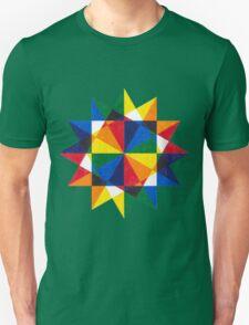 Pattern H3.1.1 T-Shirt