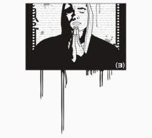 Eminem - Lyrical Genius by Noire Studios