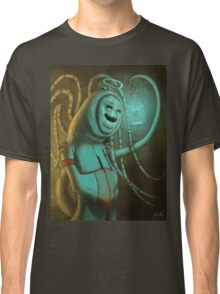 The Entomologist Classic T-Shirt