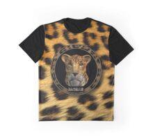 Jaguar - Mac OS X 10.2 Graphic T-Shirt