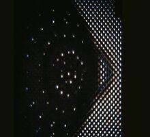 Universe by Mihai Croitoru