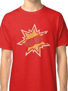 Nemesis! RED Classic T-Shirt