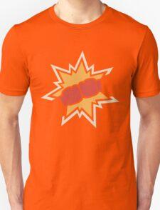 Nemesis! RED Unisex T-Shirt