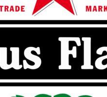 Estus beer Flask Dark souls Sticker