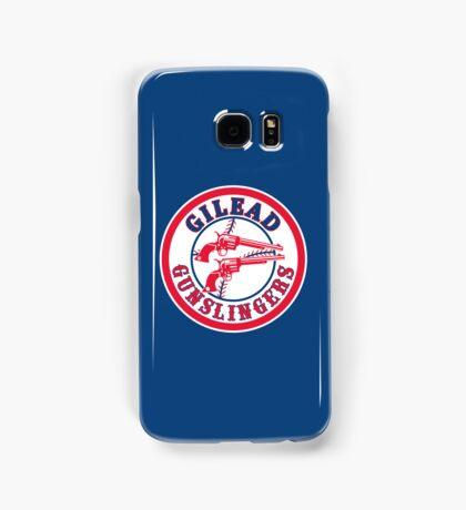The Nineteenth Inning Samsung Galaxy Case/Skin