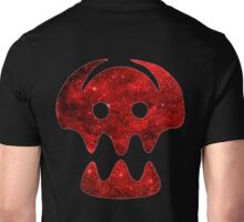 How to Train Your Dragon Viking Logo Unisex T-Shirt