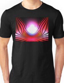 Pink Pearl Unisex T-Shirt