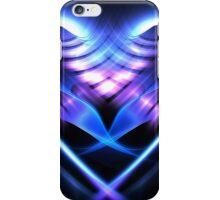 Sea Heart iPhone Case/Skin