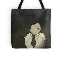 Is it Raining? Tote Bag