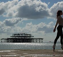 Brighton Ballet 2 by jason21