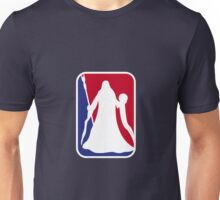 National Wizards League Unisex T-Shirt