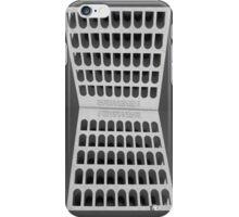 Colosseo Quadrato iPhone Case/Skin