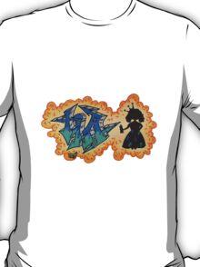 Tia T-Shirt