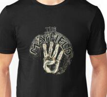 4ever Unisex T-Shirt