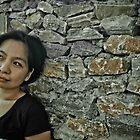 yuni by iamYUAN