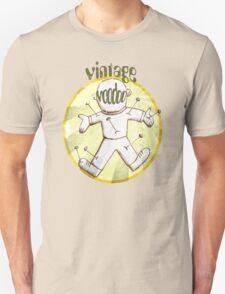 Vintage Voodoo T-Shirt