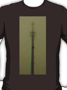 Tower Tee T-Shirt