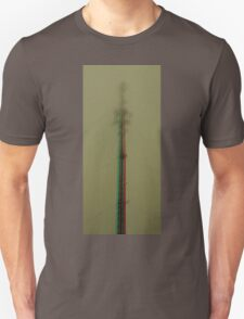 Tower Tee T-Shirt
