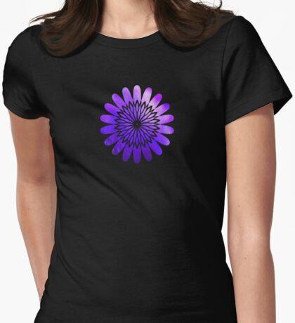 Purple delight - JUSTART © T-Shirt
